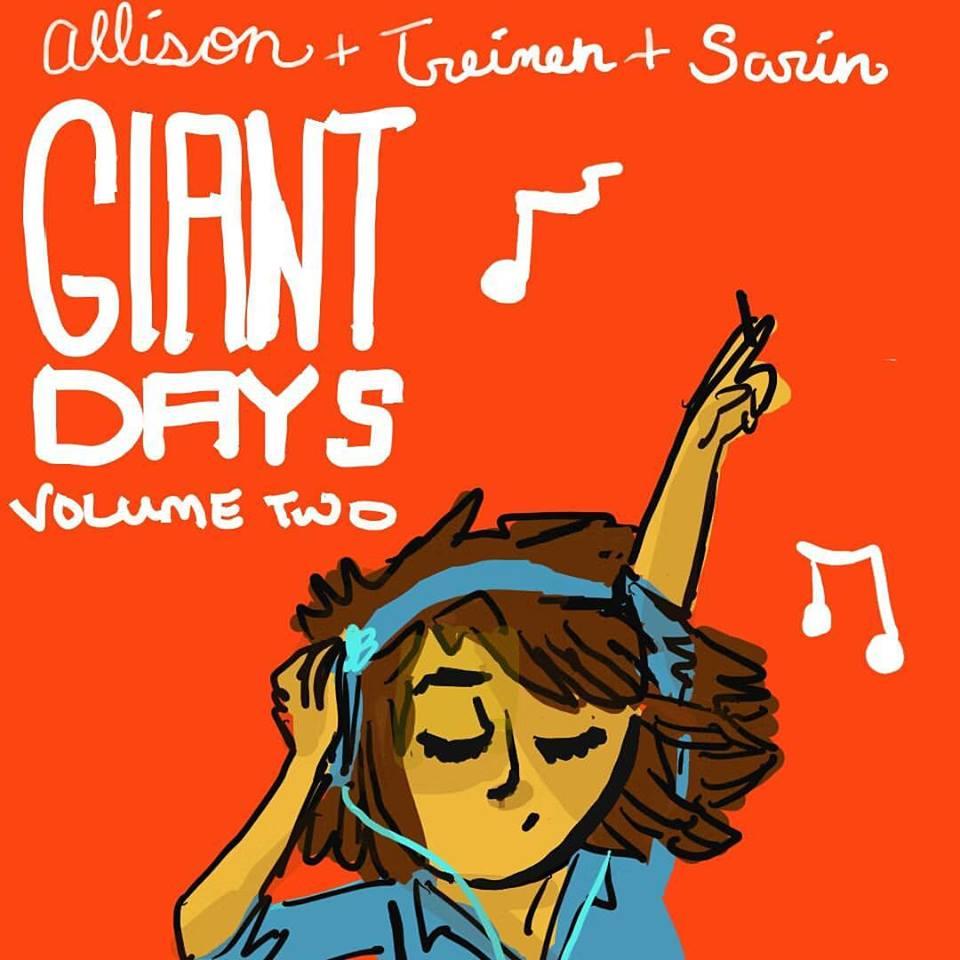 69 giant days 2.jpg