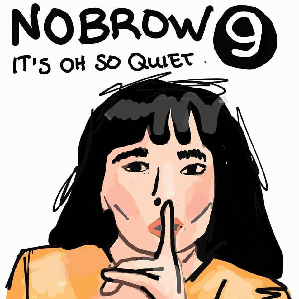70 nobrow so quiet 9.jpg