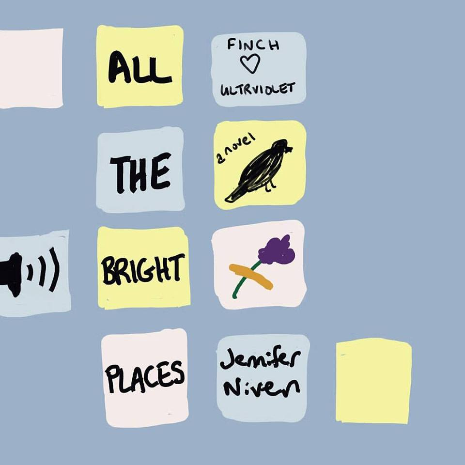 78 - all the bright places.jpg
