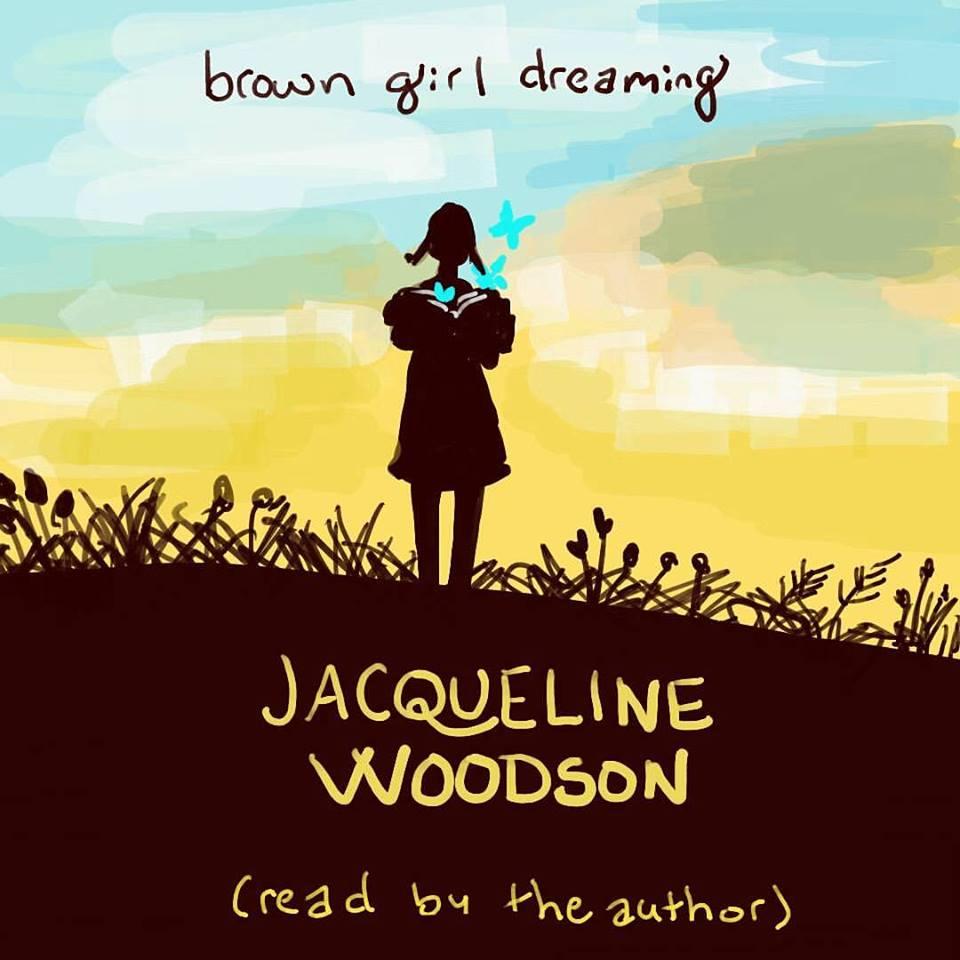 88 - brown girl dreaming.jpg