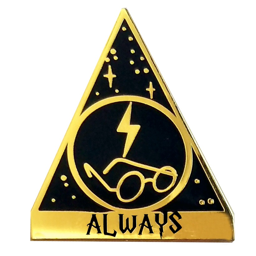 Harry_Potter_pin_by_la_barbuda.jpg
