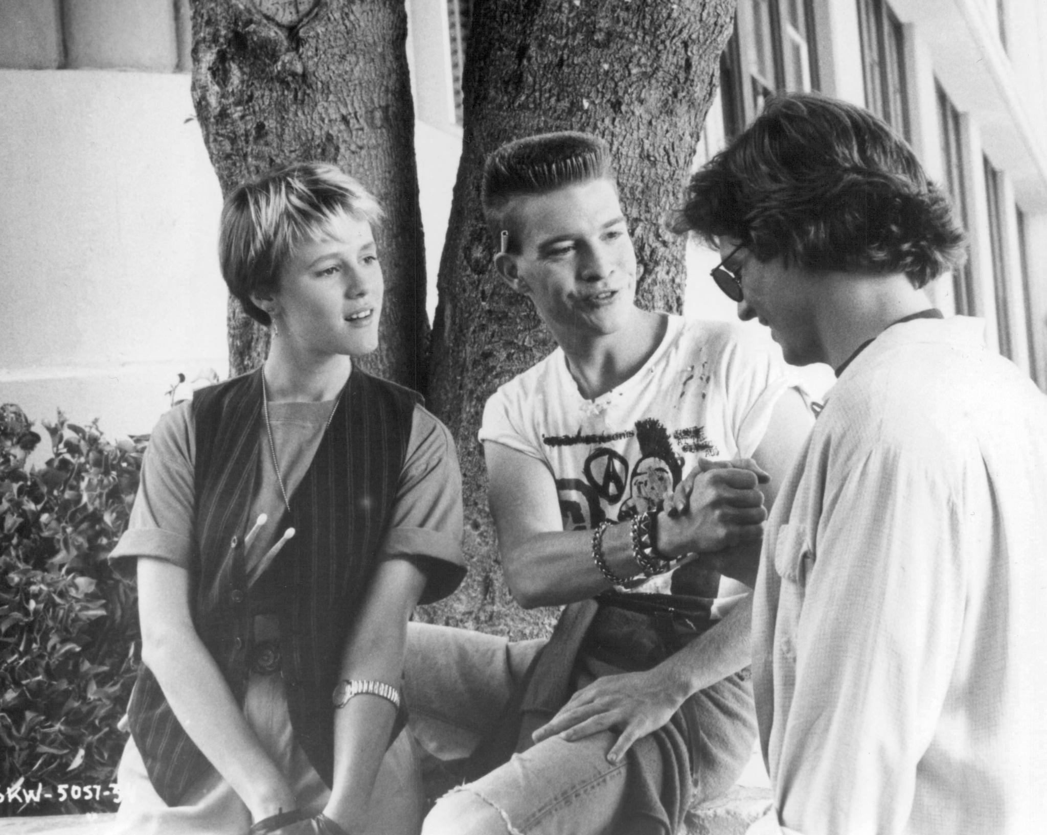 mary-stuart-masterson,-eric-stoltz,-and-scott-coffey-in-some-kind-of-wonderful-(1987).jpg