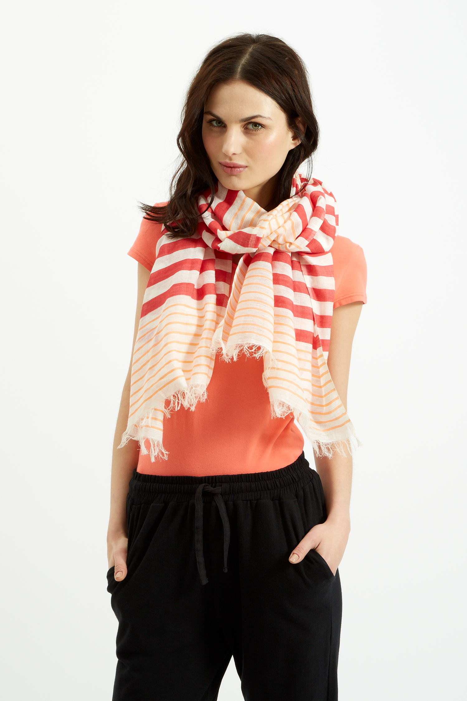 striped-scarf-in-coral-a1fb2b0c6537.jpg