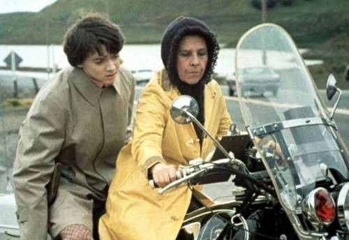 haroldandmaude,motorcycle,movie-348d0a66c5099f04e20fb4250d19dc72_h.jpg