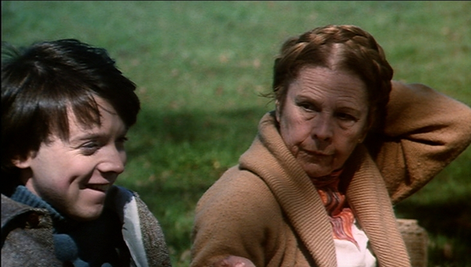 You-can-t-let-the-world-judge-you-too-much-harold-and-maude-17927042-968-550.jpg