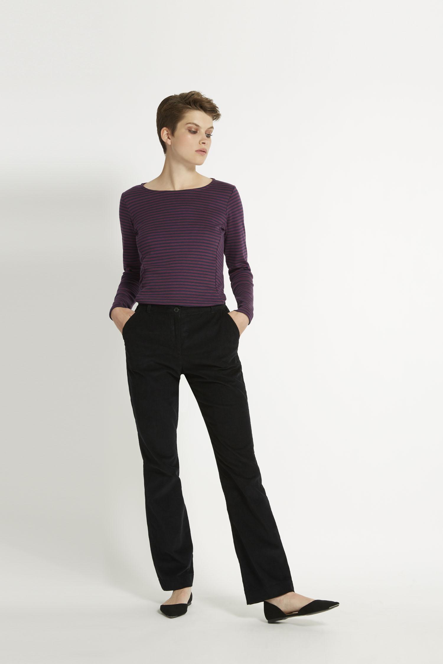 tierney-corduroy-trousers-in-black-3223c451127a.jpg