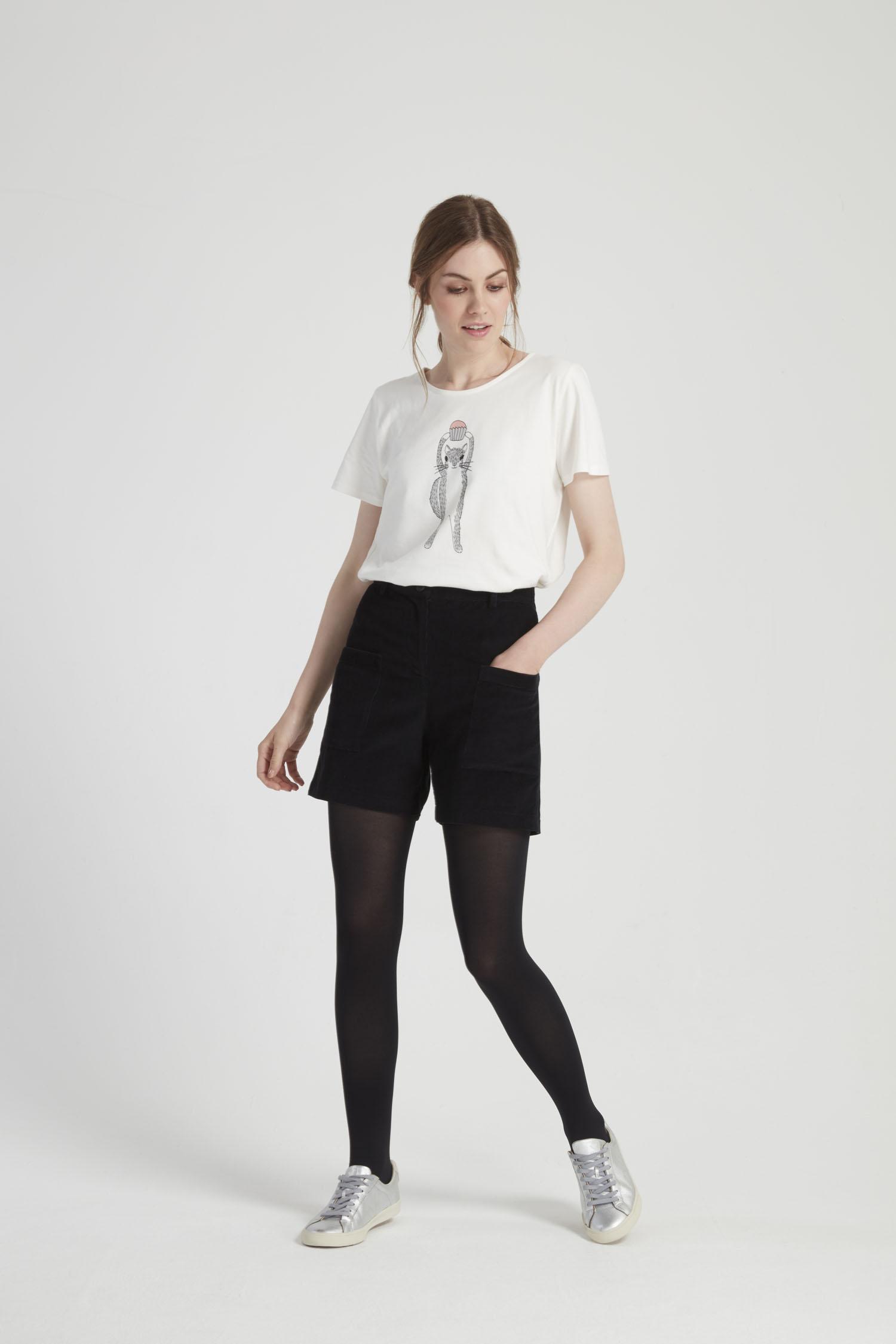 miley-corduroy-shorts-in-black-e6e36a630d33.jpg