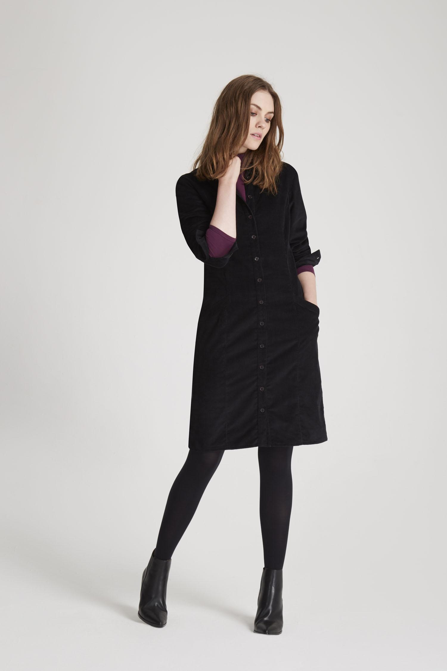 verena-corduroy-shirt-dress-in-black-8e9dfdfe693d.jpg