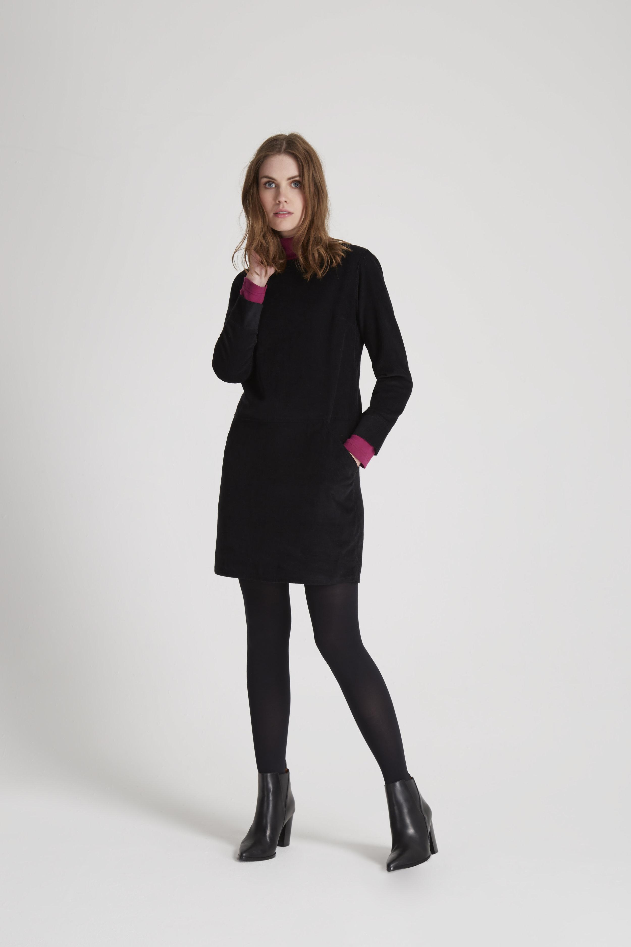 ursula-corduroy-dress-in-black-89ca5fa020ae.jpg