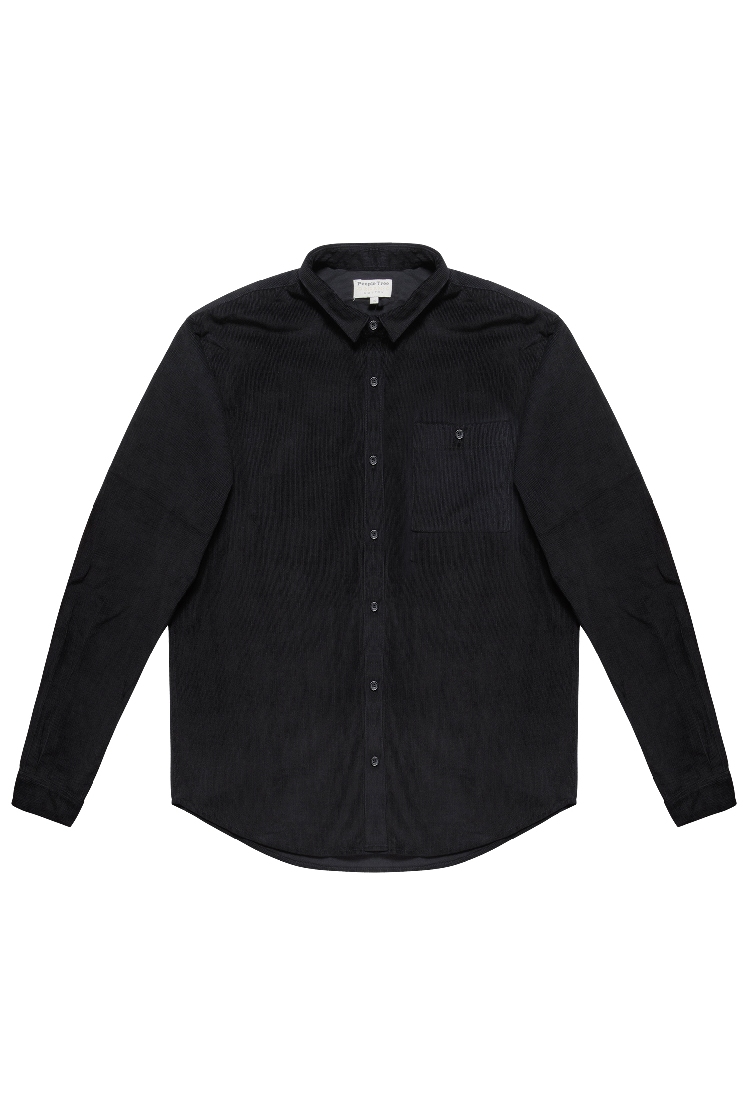 cole-corduroy-shirt-in-black-4dcd819d2284.jpg