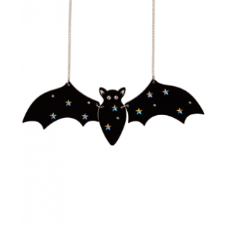 twilight_bat_necklace_09.png