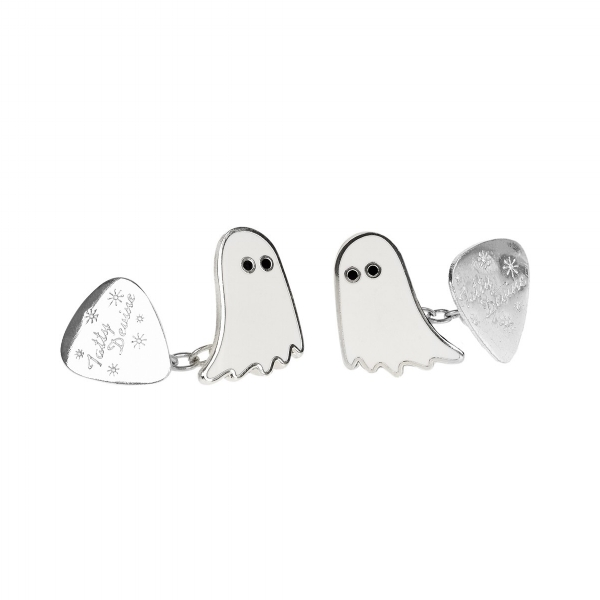 gho-cl-ghost-cufflinks_01-1.jpg