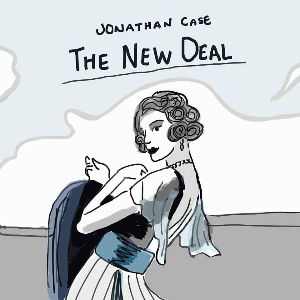 112 New Deal GN.jpg