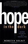 hopein the dark.jpg