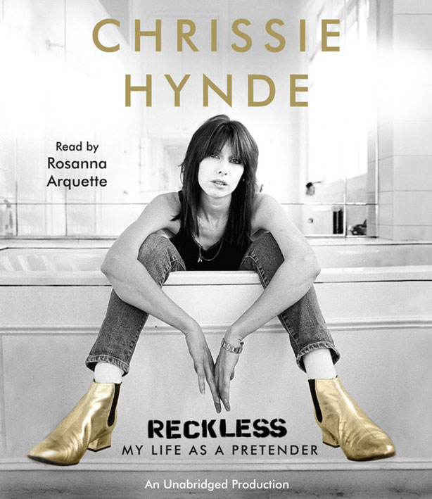 chrissie-hynde-reckless-audio-book-rosanna-arquette.jpg