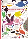 beautiful birds.jpg
