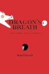 dragon's breath.jpg