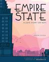 empirestate.jpg
