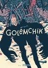 golemchik.jpg