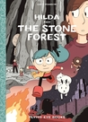 hilda and the stone forest.jpg