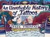 history of tattoos.jpg