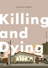 killing and dying.jpg