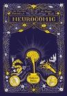 neurocomic.jpg