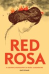 redrosa.jpg