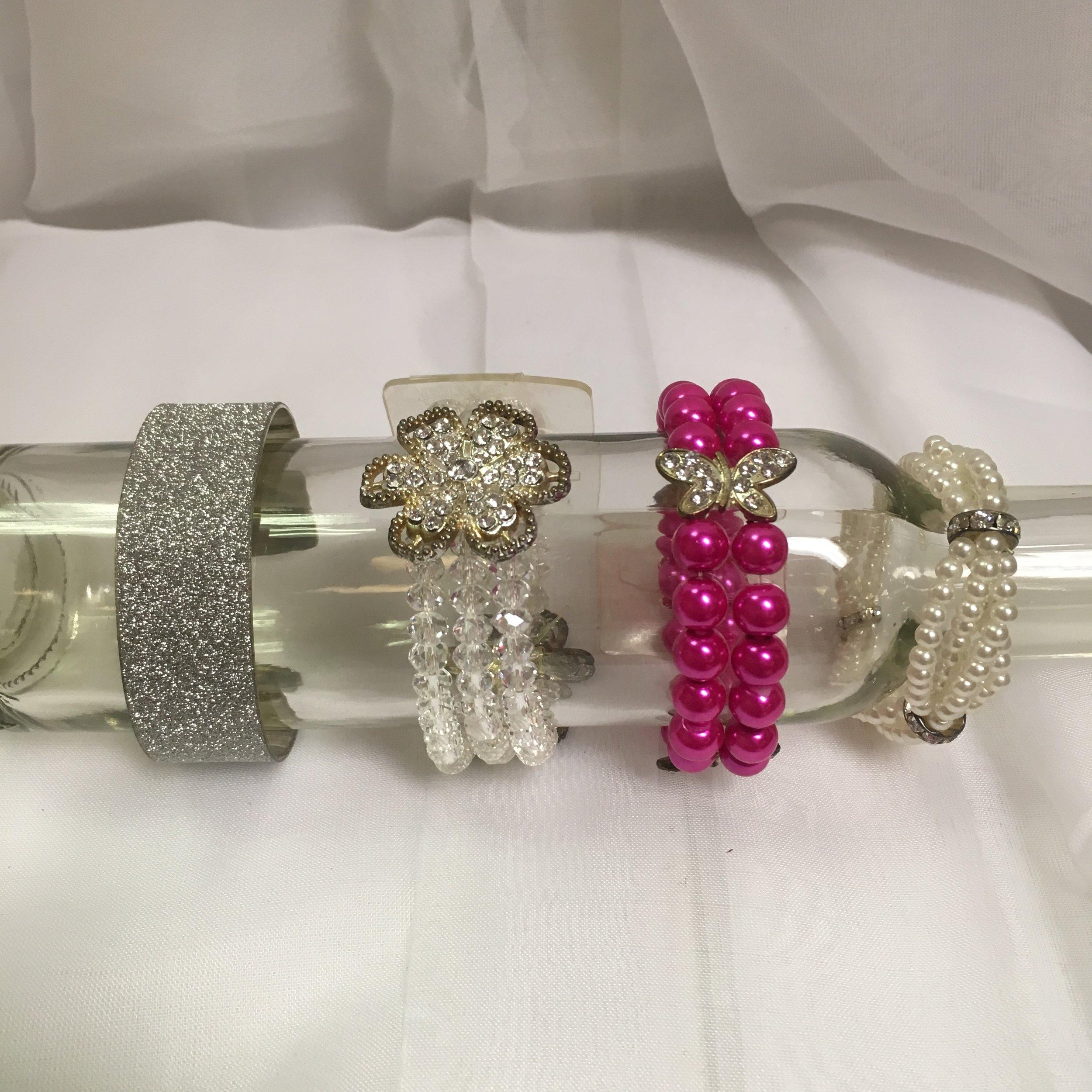 Premium Bracelets
