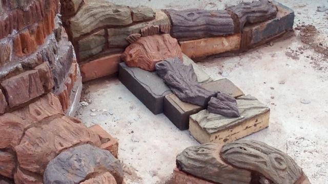 Brickroots.jpeg