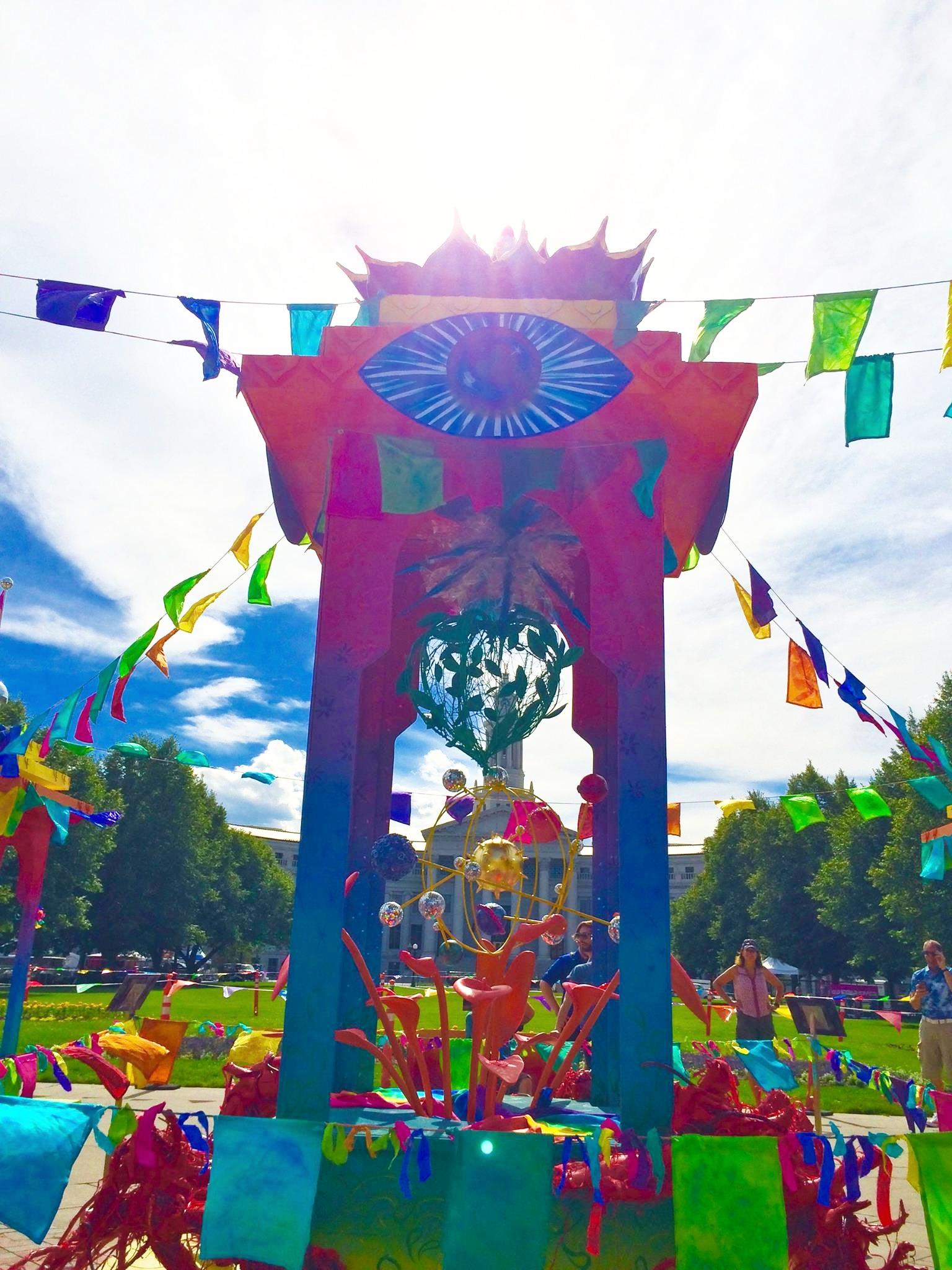 shrine3.jpg