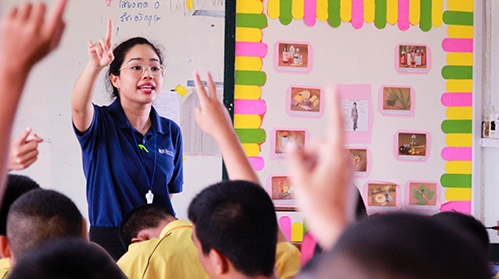 Wellbeing_Teach for Thailand_499 x 279.jpg