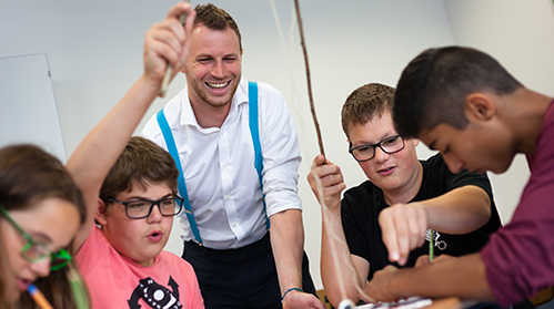 Wellbeing_Teach for Austria_499 x 279.jpg