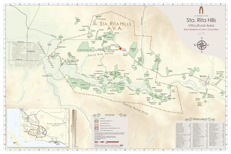 SRH.map.web copy.jpg