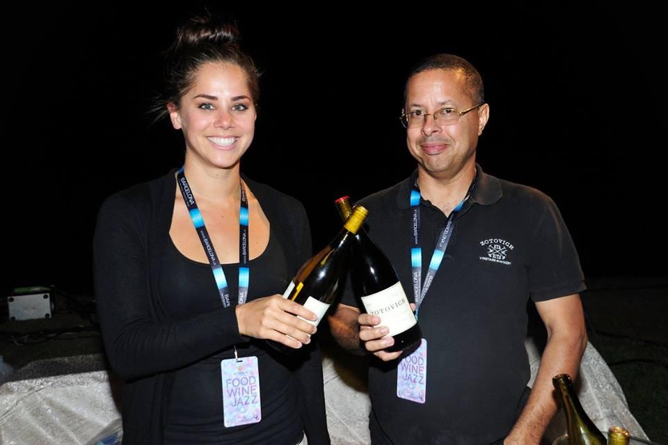 St. Regis Wine and Jazz.jpg