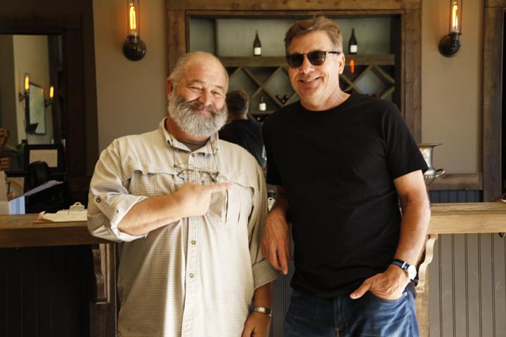 Steve SJ and Rex Pickett.jpg