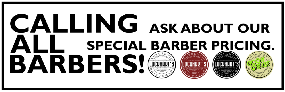 SPECIAL BARBER PRICING.png