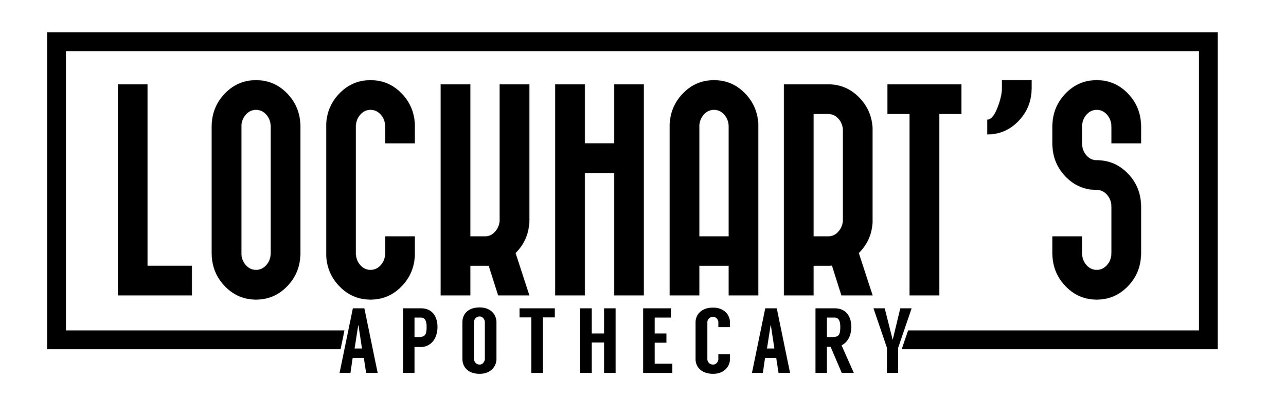 apothecary logo invert.jpg