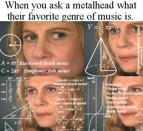 metal meme.png