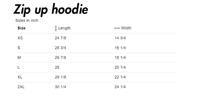 a zip up hoodie size chart.jpg