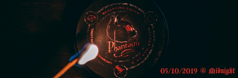 phantasm promo.jpg