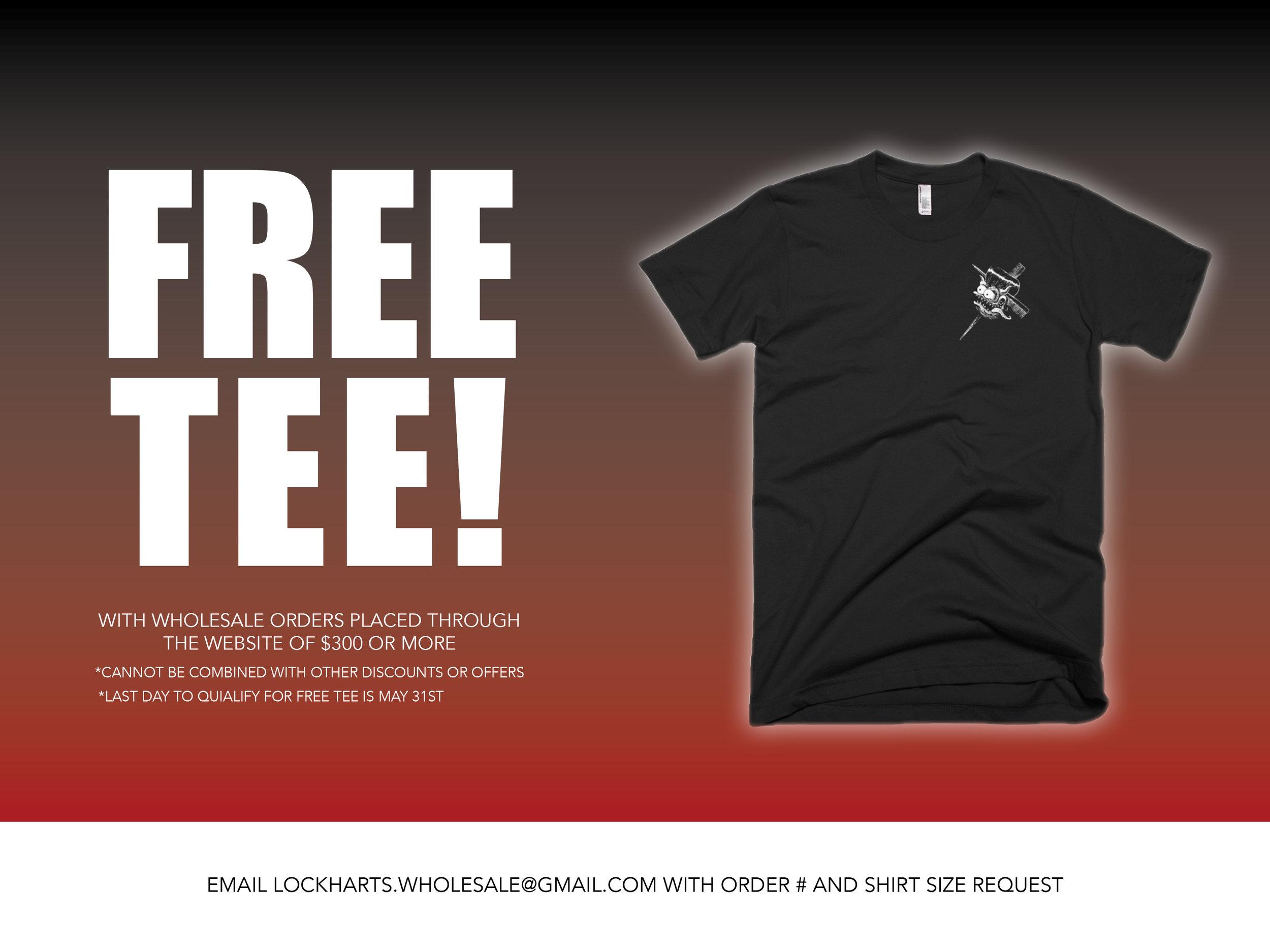 FREE TEE.jpg