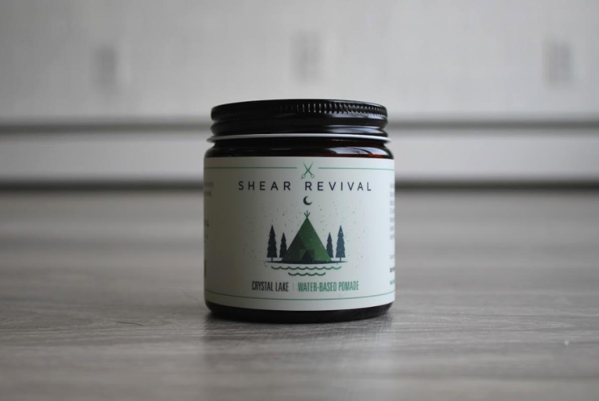 Shear Revival Crystal Lake.jpg