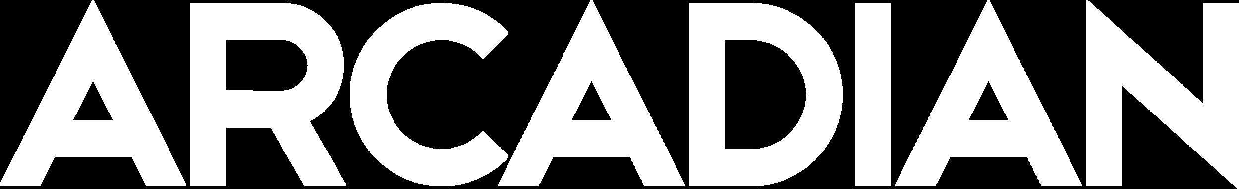 Arcadian_Logo_White_a9268532-ca73-4d65-8a70-15d78d20d7a4.png