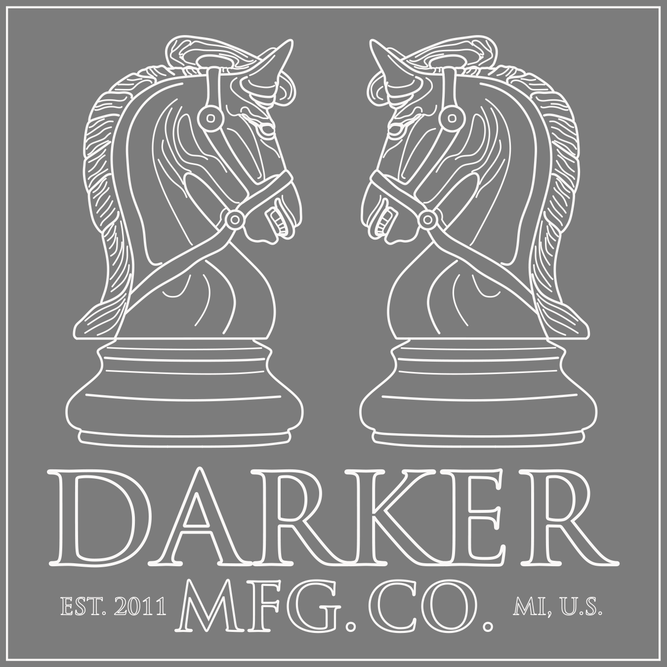 darker logo white.png