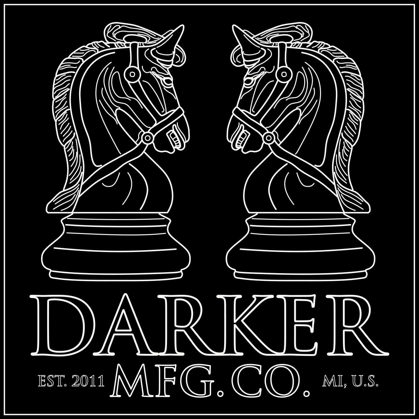 darker logo black background.jpg