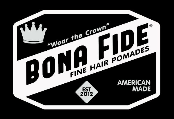 bona fide logo.png