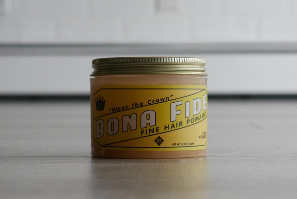 Bona Fide fiber main.jpg