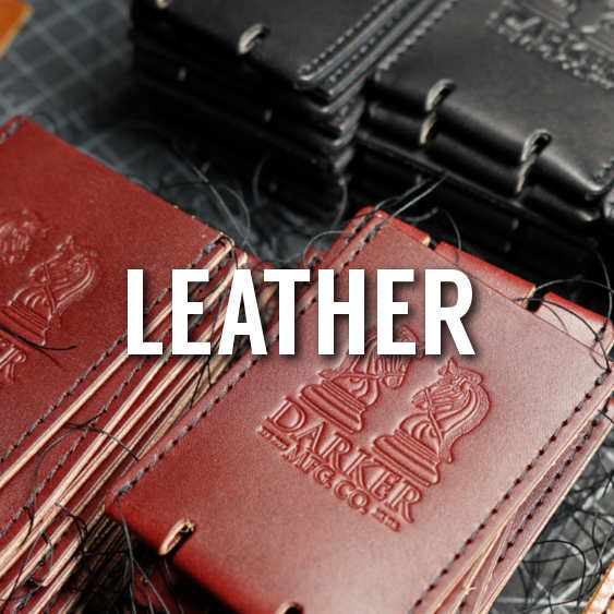 LEATHER THUMBNAIL.jpg