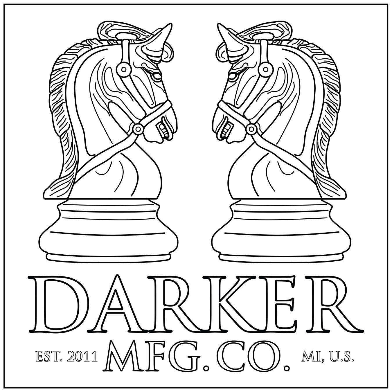 darker logo white background.jpg